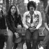 ThinLizzy-1976