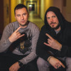 Vasko & Bjorn Strid_Soilwork