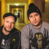 Vasko & Jan Rechberger_Amorphis