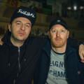 Vasko & Rob Franssen_Born From Pain