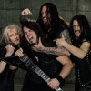 destruction new guitarist2019