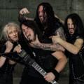 destruction new guitarist2019