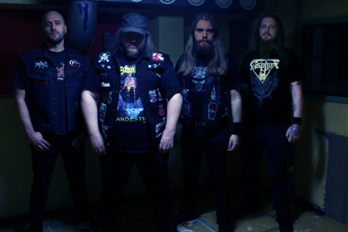 entrails-NEW photo-2019