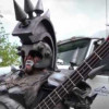 gwar-ex-bassist-beefcake-the-mighty