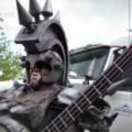 gwar-ex-bassist-beefcake-the-mighty