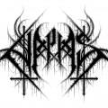 halphas-logo-black