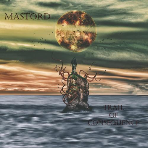 mastord cover