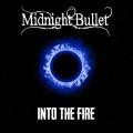 midnight bullet 2019