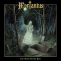 mortanius2019