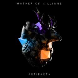 motherofmillions2019