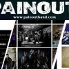 painout_website_launch