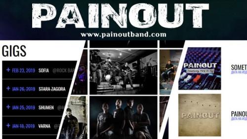 painout_website_launch