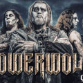 powerwolf - gloryhammer