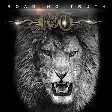 roaringtruth