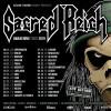 sacred-reich-2019-eu