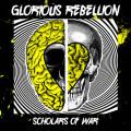 thegloriousrebellion2019