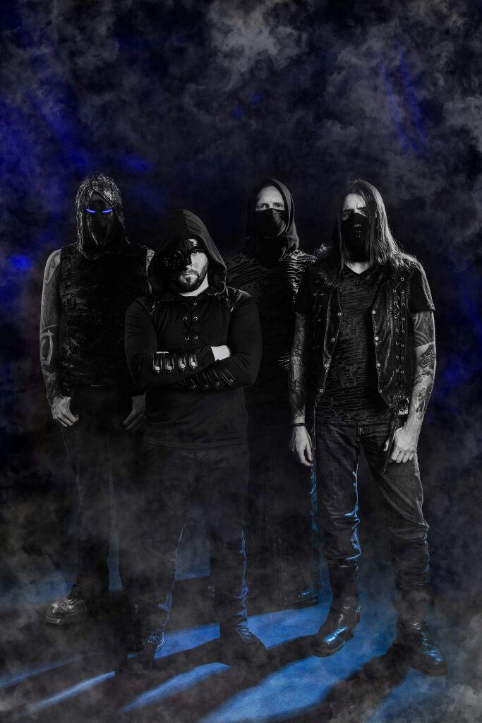 vorga-Band