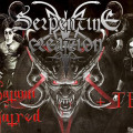 10-years-serpentine-creation