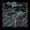 CellarDarling-Drown-singlecover-2019