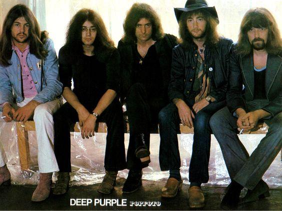 DeepPurple1971