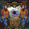 MASTODON Crack The Skye_ARTWORK