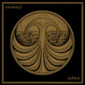 MONKEY3 836_M3_RGB
