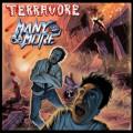 Terravore & Many More split