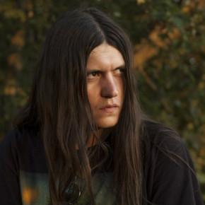 Valentin Samokhin