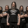 amonamarth-2017-promo2jan2019