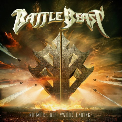 battlebeasatnomorehollywoodcd