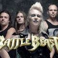 battlebeast.bandheader_940x300