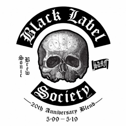 blacklabelsocietysonicbrew2019reissue