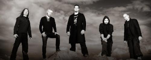 darkwater2010band