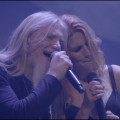 delain-feat-marco-hietala-nothing-left-live-napalm-records-YXFlDz-TtfI