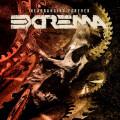 extrema2019