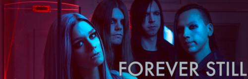 foreverstill.bandheader-2019
