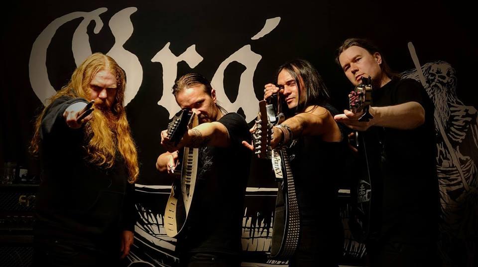gra-band