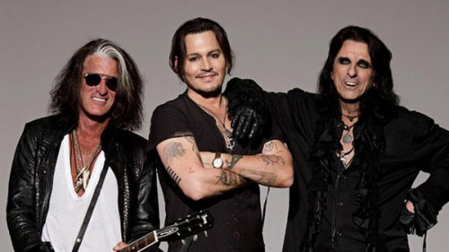 hollywood_vampires_romexpo
