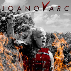 joanovarc-album-2019