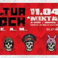kultur shock mixtape