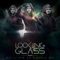 lookingglassproject2019