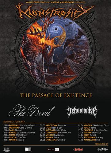 monstrosity-tour-2019
