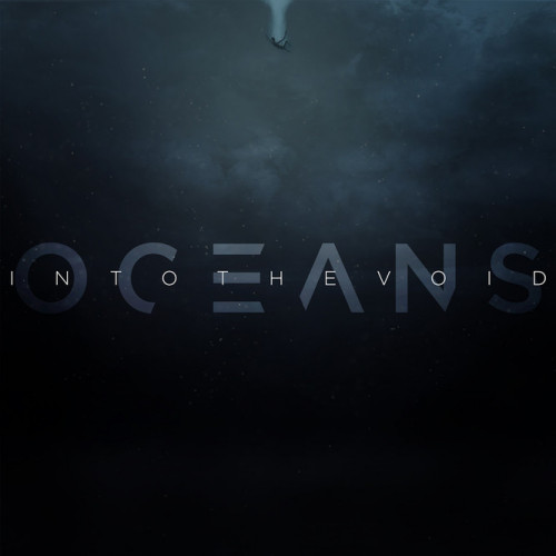 oceans-into-the-void (1)