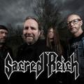 sacred-reich2019