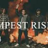 tempest-rising-4april