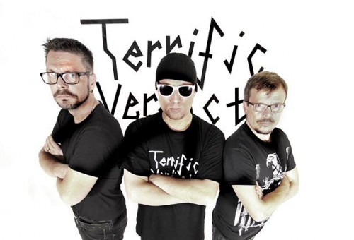 terrificverdict