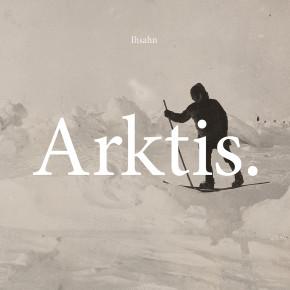 INSAHN – Arktis