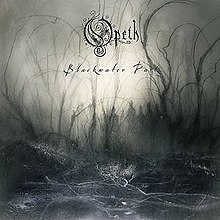 "Opeth – ""Blackwater Park"""