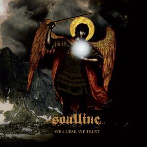 SOULLINE - We Curse, We Trust