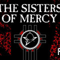 THE SISTERS OF MERCY greece